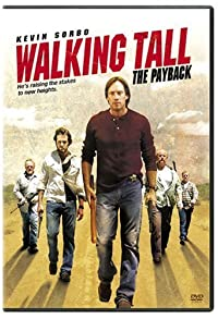 Primary photo for Walking Tall: The Payback