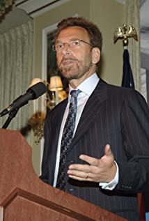 Edgar Bronfman Jr. Picture