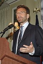 Edgar Bronfman Jr.