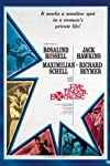 Five Finger Exercise (1962)