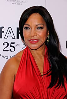 Grace Hightower Picture