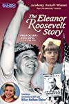 The Eleanor Roosevelt Story (1965)
