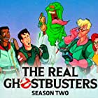 The Real Ghost Busters (1986)