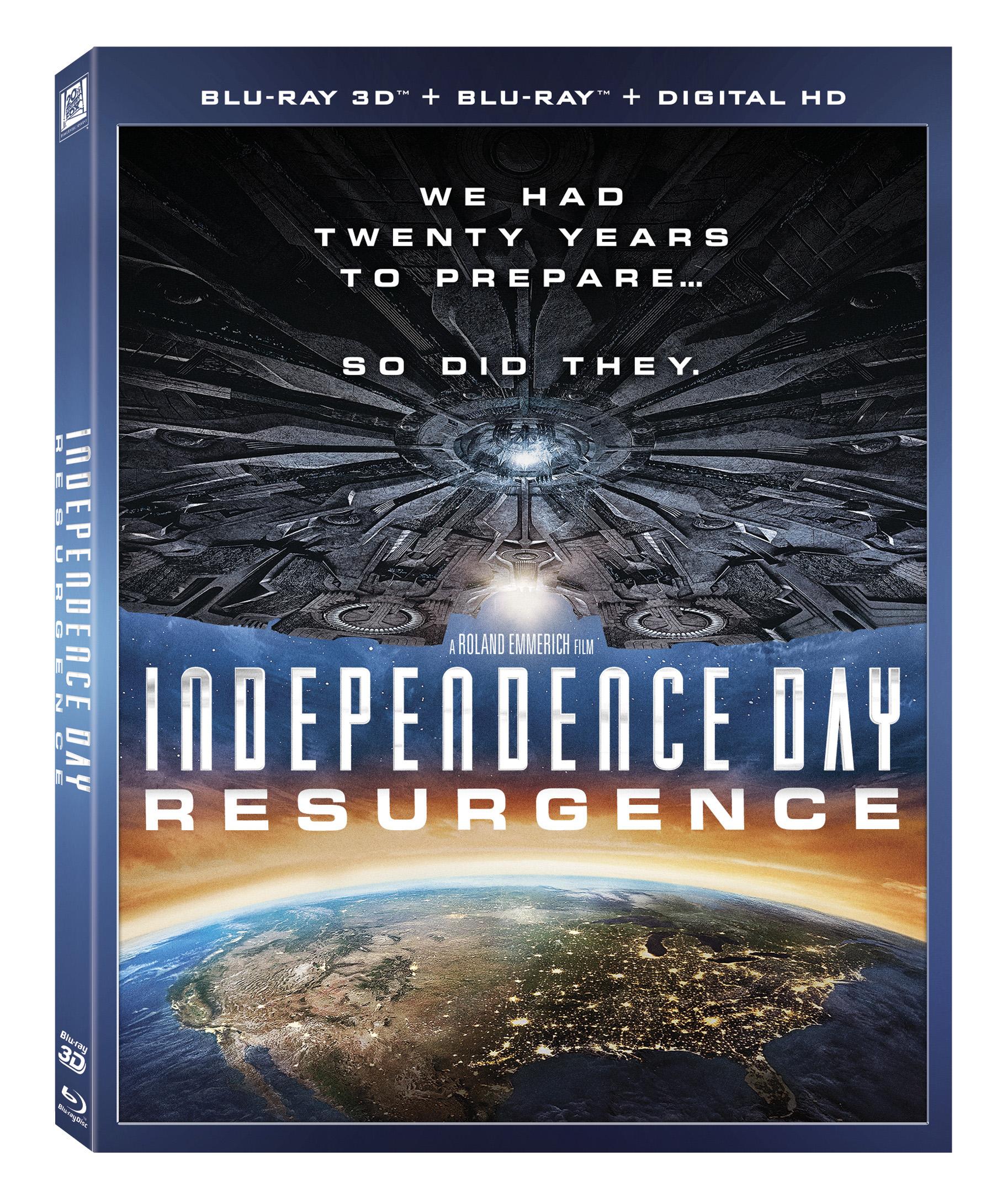 Independence Day Resurgence 2016 Photo Gallery Imdb
