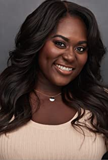 Danielle Brooks Picture