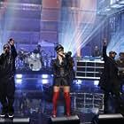 The Jay Leno Show (2009)