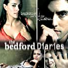 The Bedford Diaries. Promotional Poster