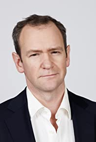 Primary photo for Alexander Armstrong