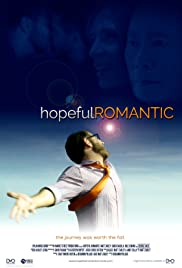 Hopeful Romantic Poster