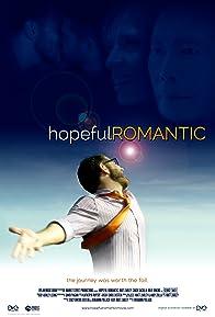 Primary photo for Hopeful Romantic