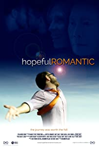 Hollywood movie 2018 download Hopeful Romantic [1080i]