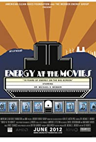 Primary photo for Energy at the Movies