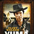 Clint Walker in Yuma (1971)