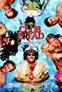 Bill Paxton, Jay Chandrasekhar, Steve Lemme, Tanja Reichert, Paul Soter, and Erik Stolhanske in Club Dread (2004)