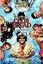 Club Dread (2004) Poster