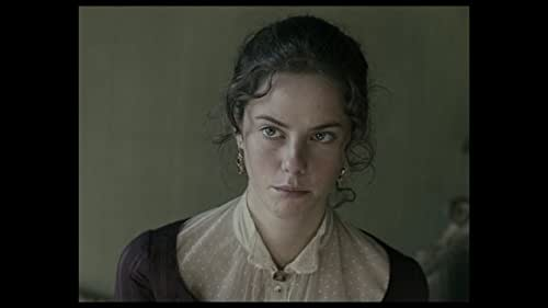 A poor boy of unknown origins is rescued from poverty and taken in by the Earnshaw family where he develops an intense relationship with his young foster sister, Cathy. Based on the classic novel by Emily Bronte.
