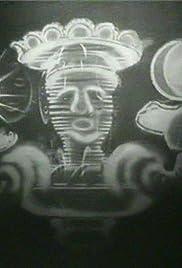 Tableaux d'une exposition(1972) Poster - Movie Forum, Cast, Reviews