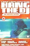 Hang the DJ (1998)