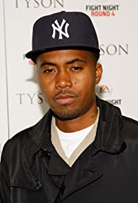 Primary photo for Nas