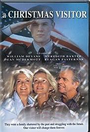 A Christmas Visitor(2002) Poster - Movie Forum, Cast, Reviews