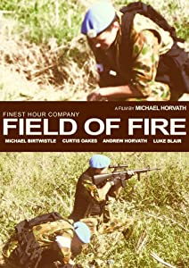 Field of Fire movie in tamil dubbed download