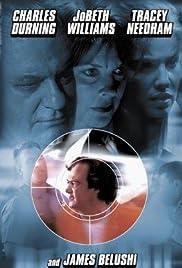 Justice (1999) 1080p