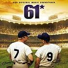 61* (2001)
