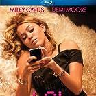 Miley Cyrus in LOL (2012)