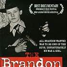 The Brandon Teena Story (1998)
