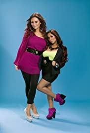 Snooki and JWoww - Programma | MTV Italia