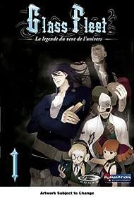 Garasu no kantai (2006)