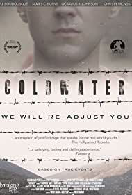 Coldwater Poster - Movie Forum, Cast, Reviews