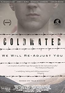 Best free movie websites no downloads Coldwater USA [720p]