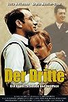 Der Dritte (1972)