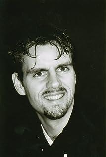 Bill Kelley Picture