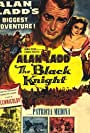 The Black Knight (1954)