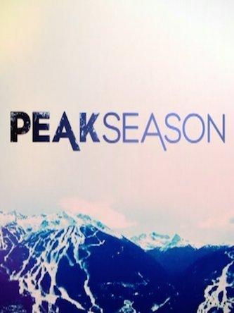 Peak season mtv online dating