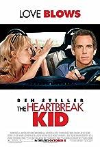 Primary image for The Heartbreak Kid