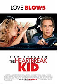 The Heartbreak Kid (2007) filme kostenlos