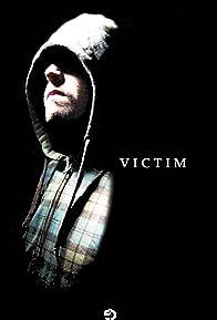 Primary photo for Victim
