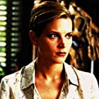 Bridget Fonda in Lake Placid (1999)