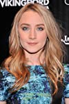 Saoirse Ronan Attached To 'Sweetness In The Belly' — Berlin