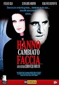 Movie dvd downloads Hanno cambiato faccia by Corrado Farina [1920x1200]