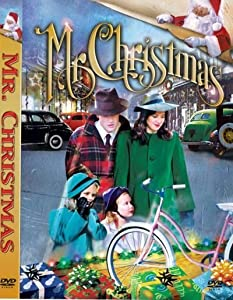 Best movies hd download Mr. Christmas by [Mp4]
