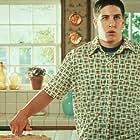 Jason Biggs in American Pie (1999)