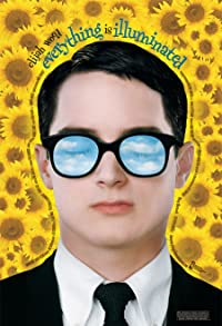 Primary photo for Everything Is Illuminated