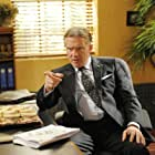 Anthony Michael Hall in Psych (2006)