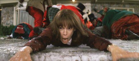 christmas with the kranks 2004 photo gallery imdb - Imdb Christmas With The Kranks