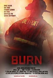 Burn (2012) 720p