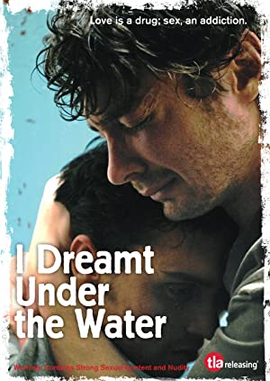 I Dreamt Under the Water 2008 with English Subtitles 11